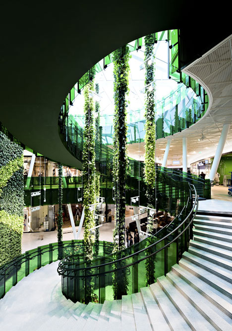 hayinstyle-emporia-shopping-centre-in-malmo-by-wingardh-arkitetkontor-4