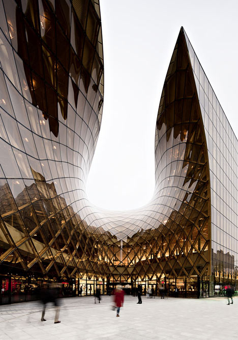 hayinstyle-emporia-shopping-centre-in-malmo-by-wingardh-arkitetkontor-6