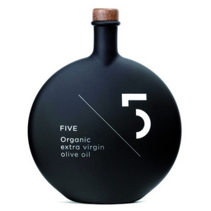 hayinstyle-five-olive-oil-world-excellent-products-1