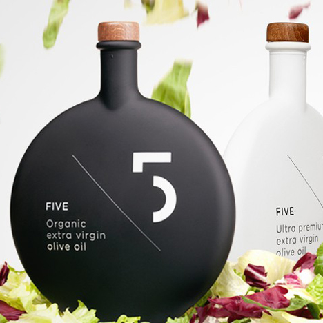 hayinstyle-five-olive-oil-world-excellent-products-4