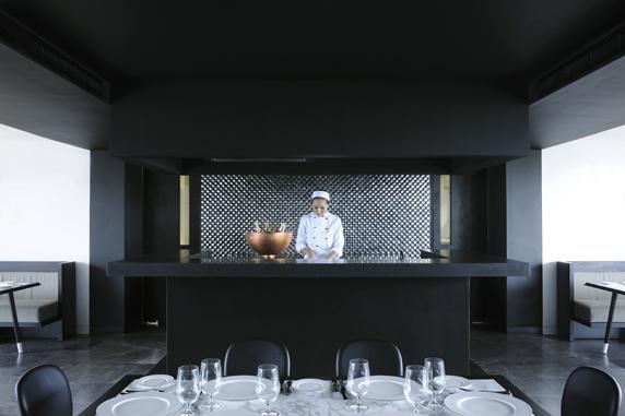 hayinstyle-hotel-habita-mty-mexico-14