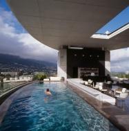 hayinstyle-hotel-habita-mty-mexico-6
