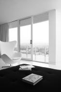 hayinstyle-hotel-habita-mty-mexico-8