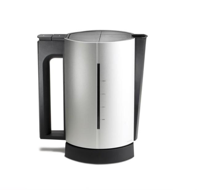 hayinstyle-jacob-jansen-electric-kettle-1