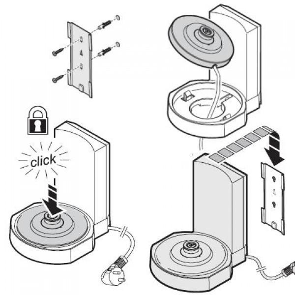 hayinstyle-jacob-jansen-electric-kettle-3