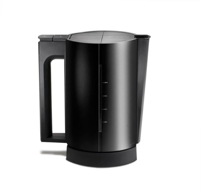 hayinstyle-jacob-jansen-electric-kettle-4