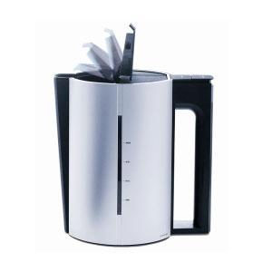 hayinstyle-jacob-jansen-electric-kettle-5