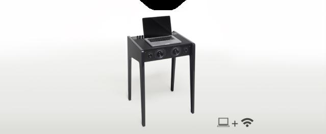hayinstyle-la-boite-concept-d120