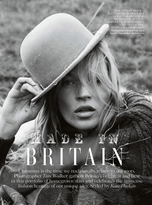 hayinstyle-made-in-britain-tim-walker-vogue-uk-december-1