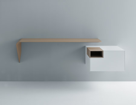hayinstyle-mdfitalia-mamba-shelf-desk-2