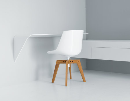 hayinstyle-mdfitalia-mamba-shelf-desk-3