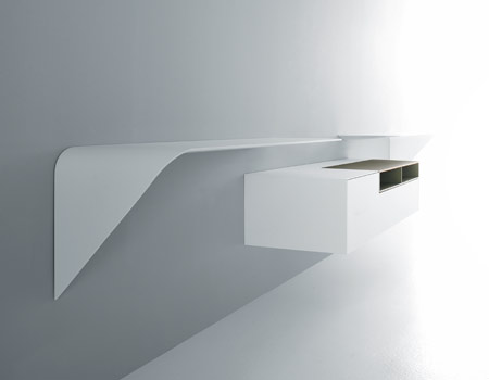 hayinstyle-mdfitalia-mamba-shelf-desk-4
