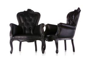 hayinstyle-moooi-smoke-chair-1