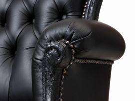 hayinstyle-moooi-smoke-chair