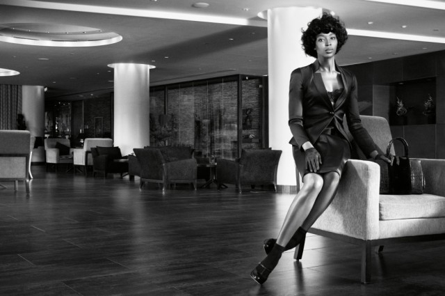 hayinstyle-naomi-campbell-willy-vanderperre-w-2