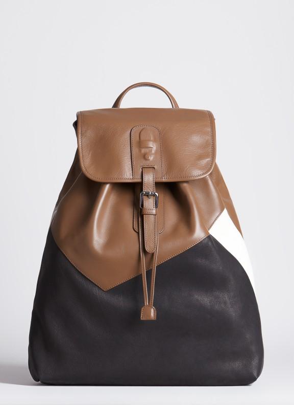 hayinstyle-neil-barrett-brasilia-rucksack-brown-1