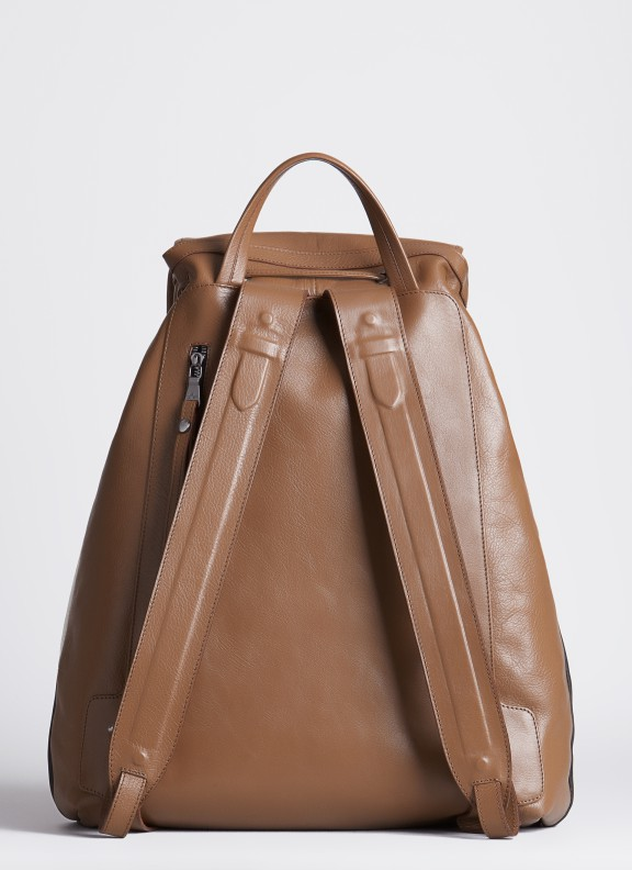 hayinstyle-neil-barrett-brasilia-rucksack-brown-2