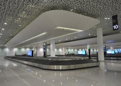 hayinstyle-shenzhen-baoan-airport-studio-fuksas-10