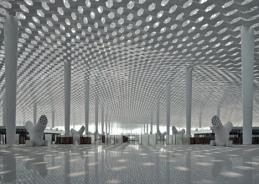 hayinstyle-shenzhen-baoan-airport-studio-fuksas-2
