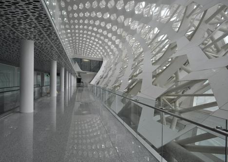 hayinstyle-shenzhen-baoan-airport-studio-fuksas-3