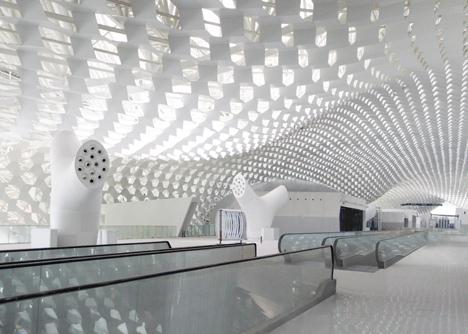 hayinstyle-shenzhen-baoan-airport-studio-fuksas-4