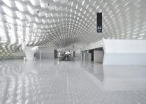 hayinstyle-shenzhen-baoan-airport-studio-fuksas-5