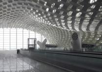hayinstyle-shenzhen-baoan-airport-studio-fuksas-6