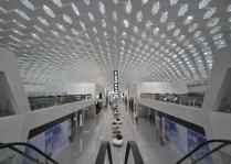 hayinstyle-shenzhen-baoan-airport-studio-fuksas-8