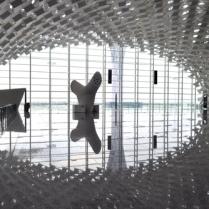 hayinstyle-shenzhen-baoan-airport-studio-fuksas-9