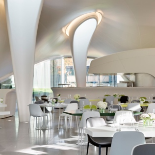 hayinstyle-the-magazine-restaurant-serpentine-sackler-gallery-zaha-hadid-1