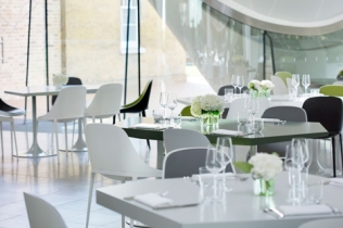 hayinstyle-the-magazine-restaurant-serpentine-sackler-gallery-zaha-hadid-2