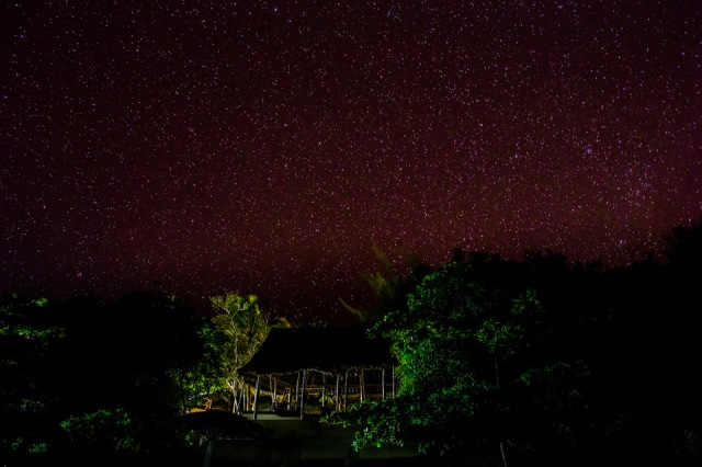 hayinstyle-the-manta-resort-pemba-island-zanibar-1