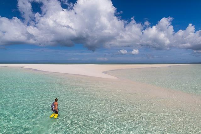 hayinstyle-the-manta-resort-pemba-island-zanibar-11