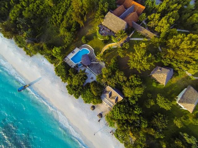 hayinstyle-the-manta-resort-pemba-island-zanibar-13