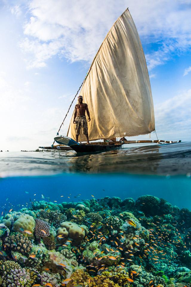 hayinstyle-the-manta-resort-pemba-island-zanibar-14