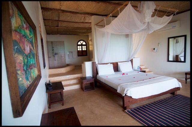 hayinstyle-the-manta-resort-pemba-island-zanibar-15