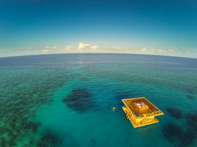 hayinstyle-the-manta-resort-pemba-island-zanibar-3