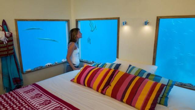 hayinstyle-the-manta-resort-pemba-island-zanibar-4