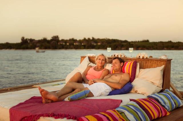 hayinstyle-the-manta-resort-pemba-island-zanibar-5