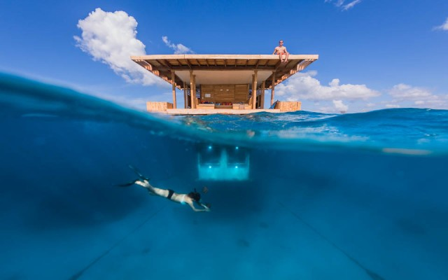 hayinstyle-the-manta-resort-pemba-island-zanibar-8