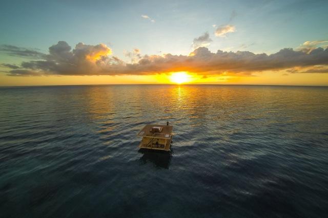 hayinstyle-the-manta-resort-pemba-island-zanibar-9