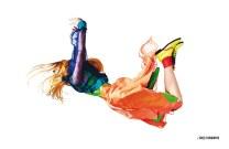 hayinstyle-voodoo-child-eric-nehr-10-magazine-11