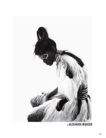 hayinstyle-voodoo-child-eric-nehr-10-magazine-13