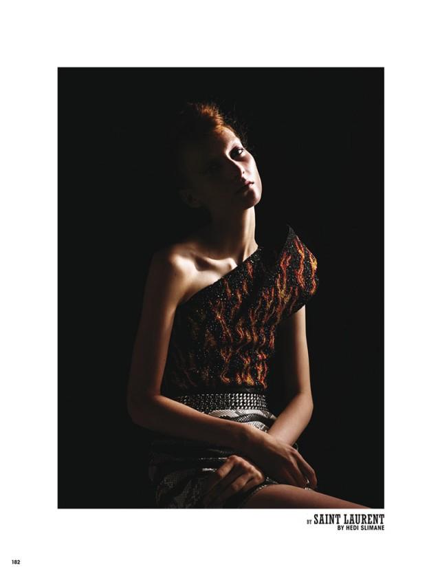 hayinstyle-voodoo-child-eric-nehr-10-magazine-14