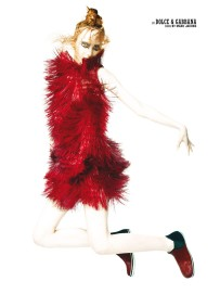 hayinstyle-voodoo-child-eric-nehr-10-magazine-15