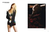hayinstyle-voodoo-child-eric-nehr-10-magazine-17