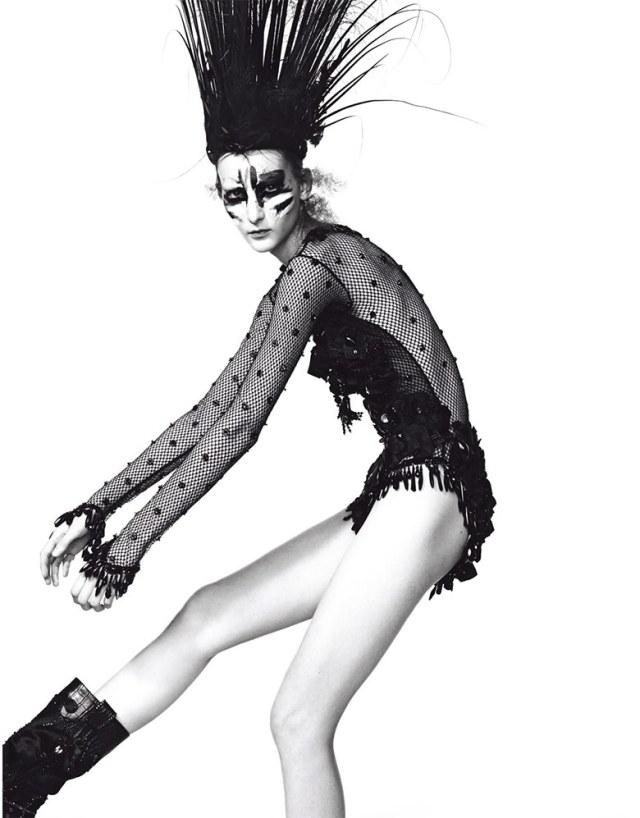 hayinstyle-voodoo-child-eric-nehr-10-magazine-5