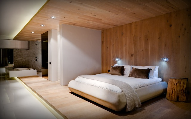 hayinstyle-cape-town-pod-hotel-1