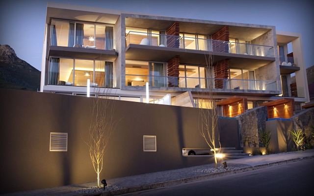 hayinstyle-cape-town-pod-hotel-10