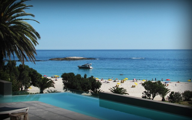 hayinstyle-cape-town-pod-hotel-12